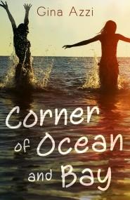 Corner of Ocean and Bay