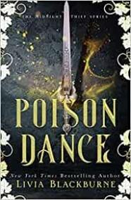 Poison Dance