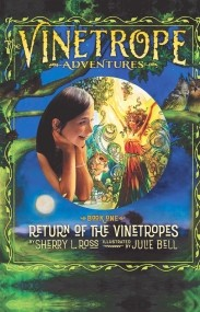 Return of the Vinetropes