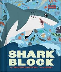 Sharkblock
