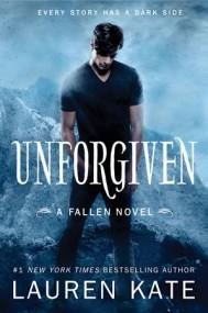 Unforgiven (Fallen #5)