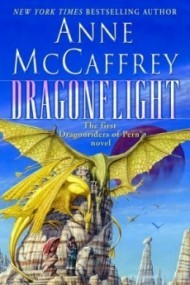 Dragonflight (Dragonriders of Pern #1)