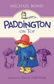 Paddington on Top
