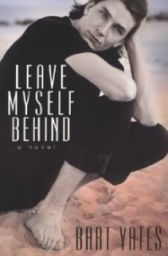 Leave Myself Behind
