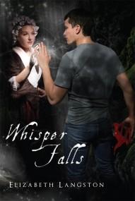 Whisper Falls (Whisper Falls #1)