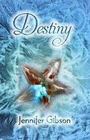Destiny (Sway #3)
