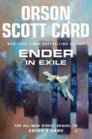 Ender in Exile (Ender's Saga #2.5)