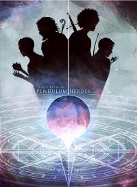 Pendulum Heroes