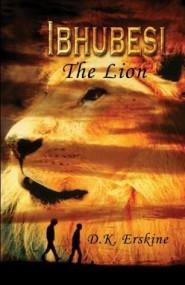 Ibhubesi: The Lion