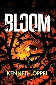 Bloom (The Bloom Trilogy #1)