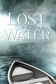 Lost on the Water, A Ghost Story
