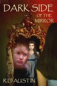 Dark Side of the Mirror