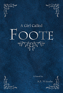 A Girl Called Foote