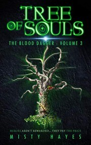 Tree of Souls