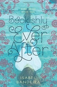 Bookishly Ever After (Ever After #1)