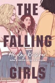 The Falling Girls