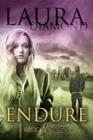 Endure (Endure #1)