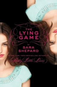 The Lying Game (The Lying Game #1)