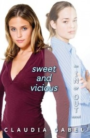 In or Out: Sweet and Vicious