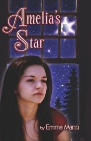 Amelia's Star