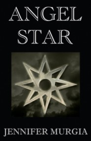 Angel Star (Angel Star #1)