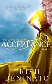Acceptance The Jewel Trilogy Book one