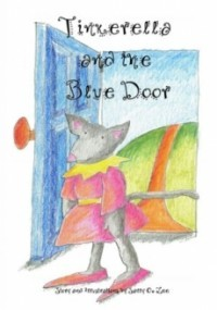 Tinkerella and the Blue Door