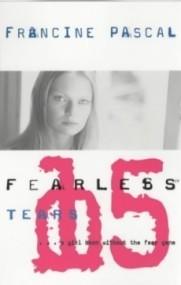Tears (Fearless #15)
