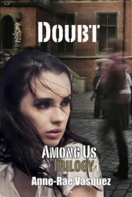 Doubt (Among Us Trilogy #1)