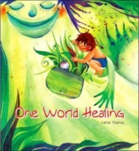 One World Healing