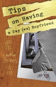 Tips on Having a Gay (Ex) Boyfriend (Belle #1)