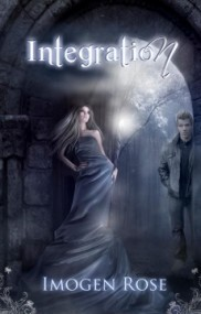 Integration: Bonfire Academy Book Two
