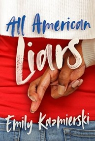 All-American Liars
