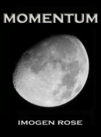 Momentum: Portal Chronicles Book Four