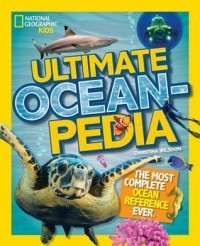 Ultimate Ocean-pedia