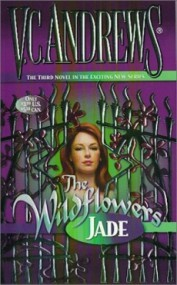 Jade (Wildflowers #3)