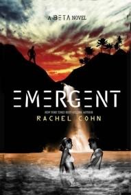 Emergent (Annex #2)