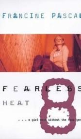 Heat (Fearless #8)