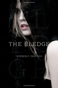 The Pledge (The Pledge #1)