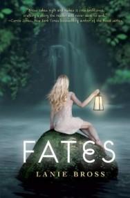 Fates (Fates #1)