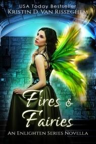 Fires & Fairies