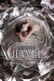 The Jewel (The Lone City #1)