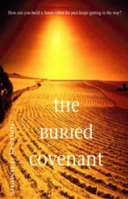 The Buried Covenant