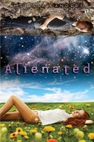 Alienated (Alienated #1)