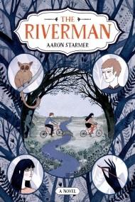 The Riverman (The Riverman #1)
