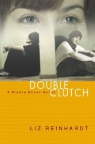 Double Clutch (Brenna Blixen #1)