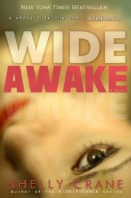 Wide Awake (The Wide Awake Series #1)