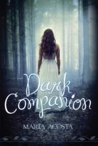Dark Companion