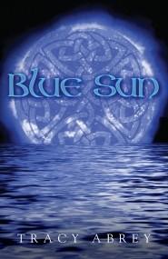 Blue Sun (Volume #1)