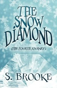 The Snow Diamond: The Fourth Journey